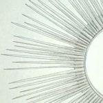 21 mirror crafting ideas