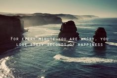 Be Happy, Stay Happy.