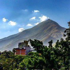 Desde Caracas!! El Oriental!!