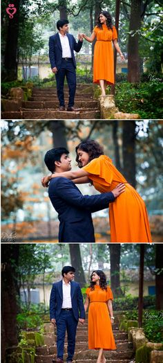Love Story Shot - Bride and Groom in a Nice Outfits. Pre Wedding Poses, Pre Wedding Shoot Ideas, Wedding Couple Poses Photography, Wedding Couple Photos, Couple Photoshoot Poses, Indian Wedding Photography, Pre Wedding Photoshoot, Couple Posing, Couple Shoot