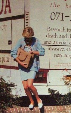 Princess Diana 1997. That wording on that hospital sign was an omen.