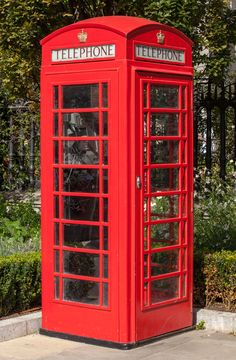 110 Best Telephone boxes images in 2016 | Telephone