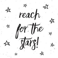 free vector Reach For The Star lettering background http://www.cgvector.com/free-vector-reach-star-lettering-background/ #Abstract, #Alphabet, #Apologize, #Apology, #Art, #Artistic, #Background, #Black, #Brush, #Calligraphy, #Card, #Concept, #Cursive, #Design, #Drawing, #Drawn, #Element, #Excuse, #Expressive, #Font, #For, #Graphic, #Greeting, #Grunge, #Hand, #Handwritten, #Illustration, #Ink, #Inscription, #Inspiration, #Isolated, #Latin, #Letter, #Lettering, #LetteringBack