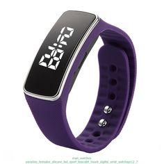 *คำค้นหาที่นิยม : #ราคานาฬิกาผู้หญิงมือ#นาฬิกาข้อมือราคาไม่เกิน#ราคาขายนาฬิกาswatchทุกรุ่น#นาฬิกาผู้ชายราคาไม่เกิน000#midoมือของแท้#เวปขายนาฬิกามือ#เวปซื้อขายนาฬิกามือ#ศูนย์นาฬิกาcasioกรุงเทพ#นาฬิกาข้อมือแนวๆ#นาฬิกาคาสิโอ    http://www.lazada.co.th/1989431.html/ราคานาฬิกาข้อมือของแท้.html