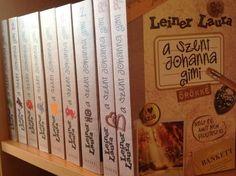 John Green, Hungary, We Heart It, Books, Libros, Book, Book Illustrations, Libri