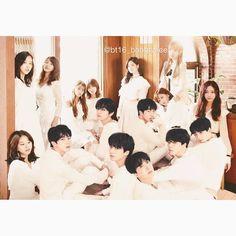 Miya Mobile Legends, Bts Twice, Twice Dahyun, Korean Couple, Kpop, K Idols, Divas, Ships, In This Moment