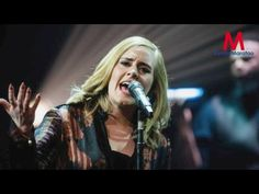 Adele - When We Were Young (Live in Skavlan)