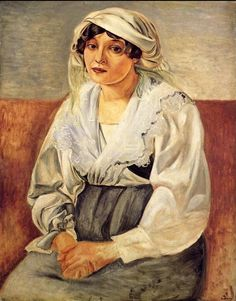 Andre Derain (1880-1954) French Fauvist Painter