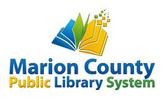 Marion County Public Library System