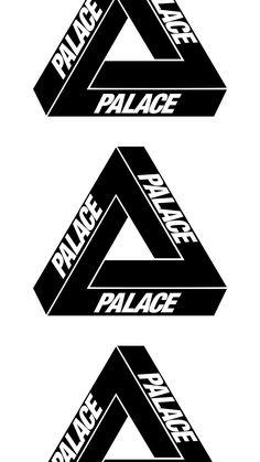 Palace Skateboards [M] u2013 MEKKA GALLERY