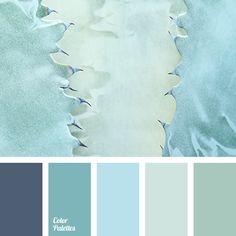 Color Palette #3443 | Color Palette Ideas