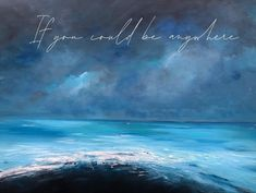 Seascape Art, Coast, Waves, Ocean, Painting, Outdoor, Outdoors, Painting Art, The Ocean
