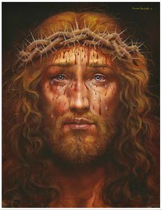 19 Best Jesus Passion Images Daughter Of God Religious Pictures