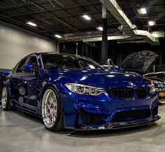 #BMW M3..... Yolların delisi.... H.t@n. More