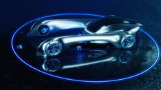 Mercedes-Benz EQ Courier concept '19 render #mercedesconcept #eqcourier #eqconcept #mercedesdesign #electric #eq Mercedes Benz, Concept