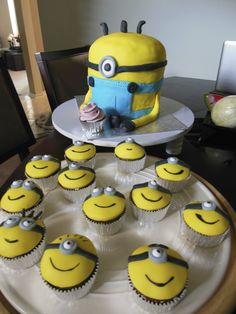 MAKING THESE FOR MY BIRTHDAY NEXT YEAR!!!!