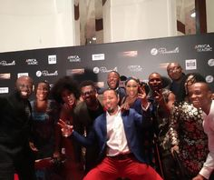 Ramsey Nouah, Rita Dominic, Ibinabo Fiberesima and other Nollywood stars at movie premiere of '76' in Lagos (Photos)   See More at : http://theinfong.com/2016/11/ramsey-nouah-rita-dominic-ibinabo-fiberesima-others-nollywood-stars-movie-premiere-76-lagos-photos/