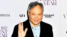 """Tell It Like It Is"" Talk Show: Ang Lee's 'Billy Lynn's Long Halftime Walk' First ..."