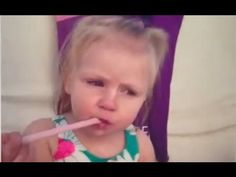 Harry Styles unseen vine with Lux - YouTube