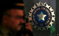 The BCCI has some distance to cover in terms of reforms The now long-time IPL tangle is beginning to untangle with the release of the R.M. Lodha Commission report. The effects have already been felt. The BCCI for its part, quite predictably, formed a working group. It is a move deemed by some as an attempt to buy time. In either case, we will have to wait another six weeks to know the fate of the players involved in two franchises. http://pressclubofindia.co.in/