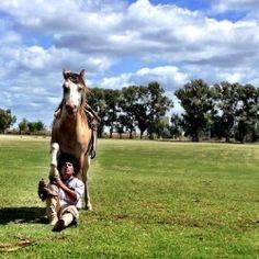 Gay Travel: Gauchos and Folklore at La Bamba de Areco, Argentina