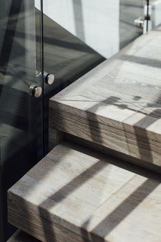 Galería de Portsea Sleepout / Mitsuori Architects - 14