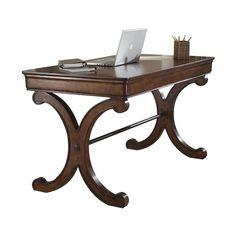 Liberty Furniture 378-HO107 Brookview Writing Desk