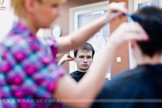 Przygotowania Pana Młodego|https://www.facebook.com/AnnaTyniecFotografie | fotografia ślubna Wrocław | Anna Tyniec