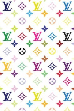 Louis Vuitton iPhone Wallpaper and Background Louis Vuitton Iphone Wallpaper, Iphone Wallpaper Vsco, Iphone Background Wallpaper, Photo Wall Collage, Picture Wall, Aesthetic Pastel Wallpaper, Aesthetic Wallpapers, Louis Vuitton Background, Mode Poster