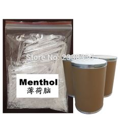62.00$  Buy here - http://aliqju.worldwells.pw/go.php?t=32772921823 - christmas gift Menhol  with 1 kg  62.00$