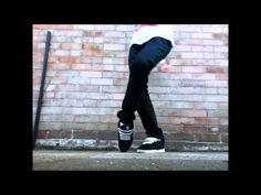 hip hop pierdere în greutate)