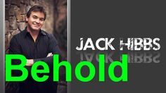 |Pastor Jack Hibbs Real Life Radio Prophecy 2015| Behold