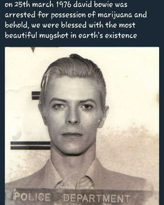 Post with 2665 votes and 151087 views. Tagged with david bowie; Shared by Gorgeous Major Tom, Def Leppard, Radiohead, Freddie Mercury, Pink Floyd, Ac Dc, Michael Jackson, Metallica, Heavy Metal