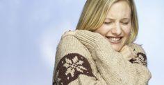 Cómo mejorar el #aislamiento_térmico de tu casa. Consejos oportunos para no pasar ni frío ni calor!.