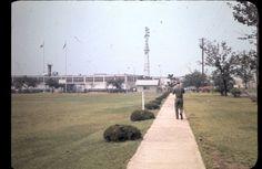N. Camp Drake 1965