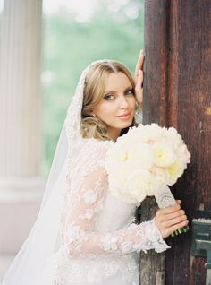 High Fashion, Fashion Show, Russian Wedding, Style Me, Wedding Day, Flower Girl Dresses, Wedding Dresses, Pretty, Pictures
