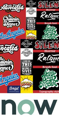 This gig is guaranteed to help you get the best of fiverr LOGO design.If you are looking for professional,modern,good and cutting age font,handwritten and typography logo that match your target audience,then you are at right place.i will deliver to you a fully custom font,handwritten text,typography and signature logo. best logo fonts Handwritten Text, Brush Font, Handwriting Fonts, Custom Fonts, Target Audience, Typography Logo, Cool Logo, Signature Logo, Give It To Me