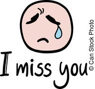 I Miss You Message Creative Design Of I Miss You Message I Miss You Messages Miss You Message I Miss You