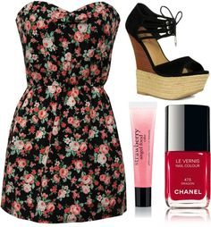 """""""☯☮ Casual ✝♚✿"""" by runbitchies ❤ liked on Polyvore"""