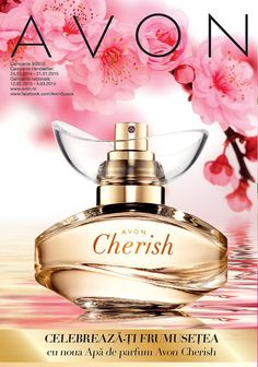 Catalog Avon Campania 3 2015 - brosura Avon C3 cu oferte in perioada 12 Februarie – 04 Martie 2015! Noua campanie ne aduce o gama noua de produse cosmetice.