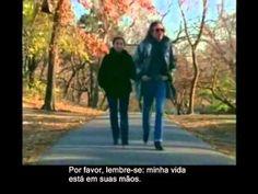 JOHN LENNON WOMAN - Tradução - YouTube