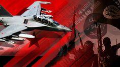 Detrás de la Razón - Rusia en Siria