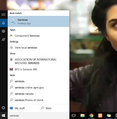 How to Disable windows update in Windows 10 #windows10 #windows #tipsandtricks