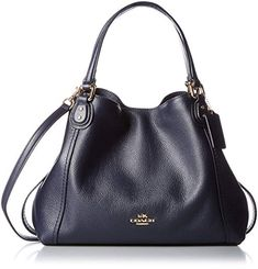 c1b033083ab1 Shop for Versace EE1VSBBG7 EJ31 Maroon Satchel Bag - 12.25-8.25-6 ...
