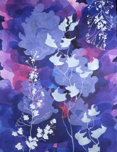 Google Image Result for http://www.thomasleegallery.com/_art_images/eyvind_originals/fullsize/BlueandPurpleFloral_Watercolor30x23.jpg