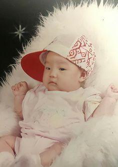 Min Yoongi Bts, Min Suga, Bts Jungkook, Foto Bts, Vixx, Flipagram Instagram, 17 Kpop, Bts Predebut, Kpop Memes
