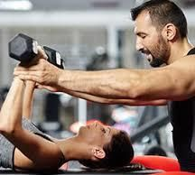 Weight loss is becoming a big challenge in the modern world. The good news is that there are no ways to lose weight. One of the best ways to lose weight is through personal training. Big Challenge, Ways To Lose Weight, Good News, Health Care, How To Become, Challenges, Training, Weight Loss, Coaching