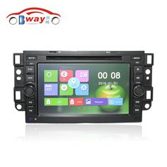 Free Shipping Car video player For EPICA LOVA CAPTIVA car dvd player with GPS car Radio Bluetooth SD USB,Free 8GB map card