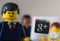 Smart Business Applications of Google+ Hangouts You're Missing Out On