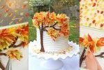 fall-leaves-blog